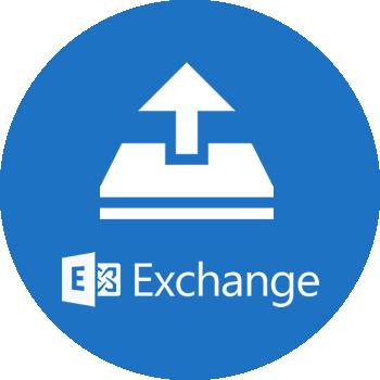 edgeNEXUS exchange jetPACK