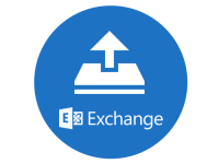 Exchange jetPACK