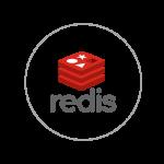 Redis Health Check