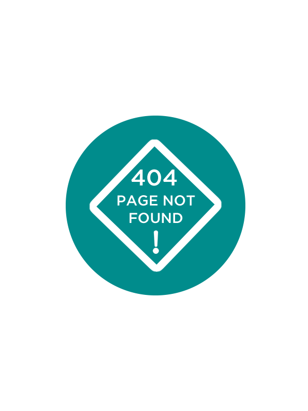 Prevent 404 Errors