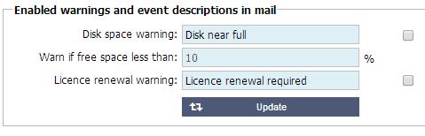 emaileventswarnings