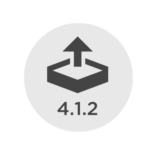 ALB-X 4.1.2