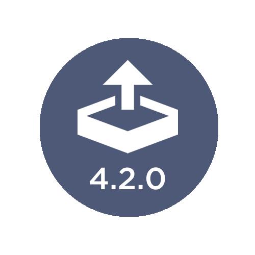 ALB-X 4.2.0