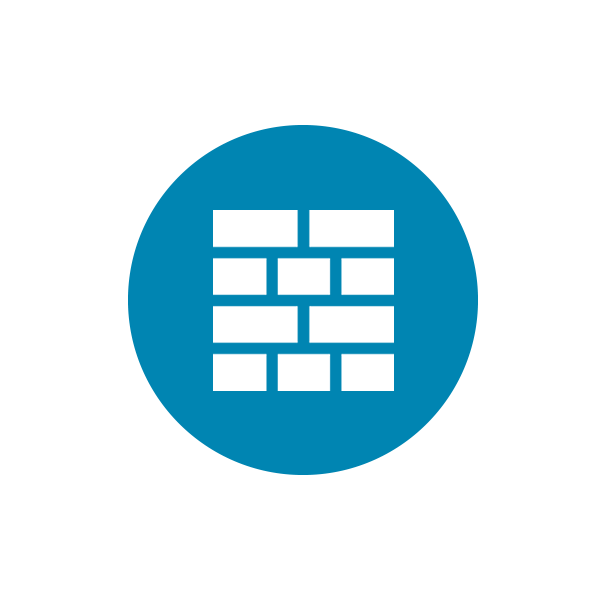 edgeNEXUS Web application firewall