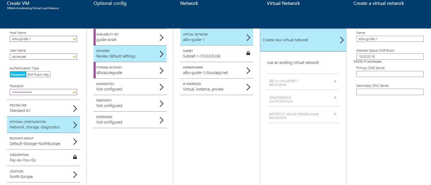 marketplace7-virtualnetwork