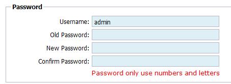 securitypassword (32)