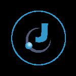 jetNEXUS ALB Micro Instant