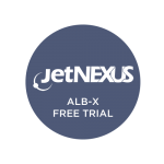 edgeNEXUS Load Balancer ALB-X Free Trial