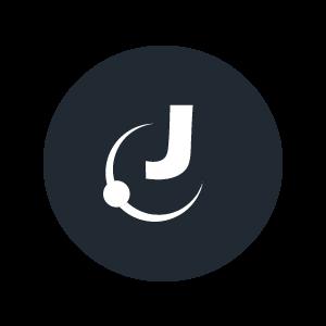 jetNEXUS Platform