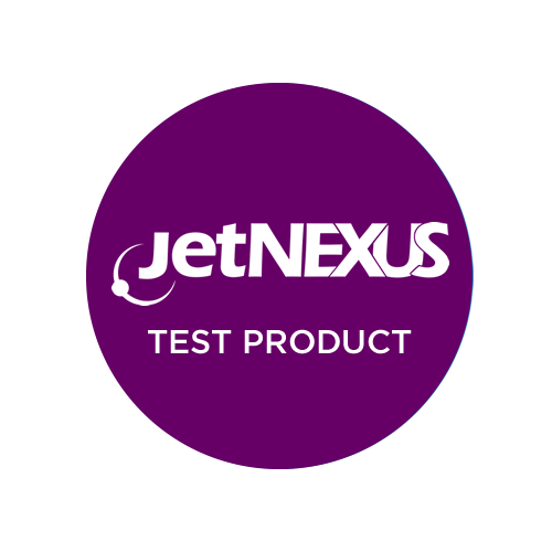edgeNEXUS Test Product