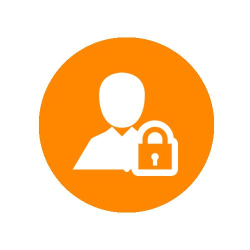edgeNEXUS pre-authentication