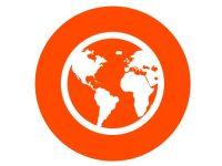 edgeNEXUS Global Server Load Balancing