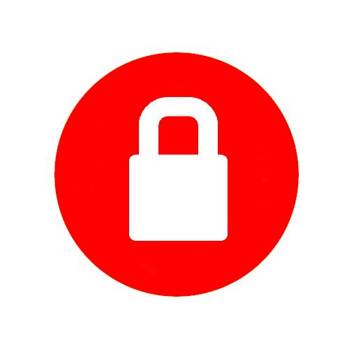 edgeNEXUS Security Solution