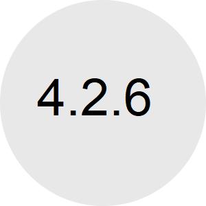 user guide 4.2.6