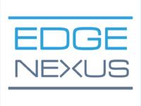 Edgenexus Platform