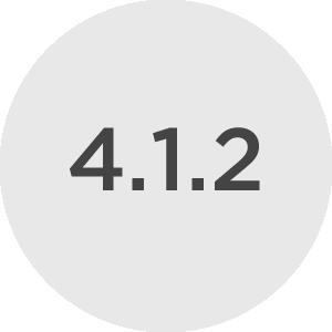 user guide 4.1.2