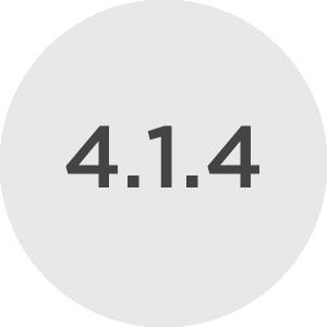 user guide 4.1.4